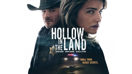 Hollow in the Land (2017) Watch Full Movie Streaming Online