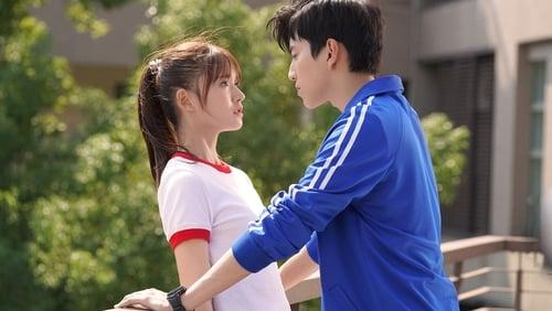 Falling Love At First Kiss (2019) Regarder film gratuit en francais film complet streming gratuits full series