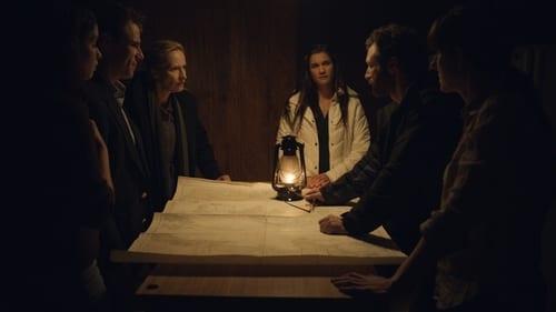 Island Zero (2018) Watch Full Movie Streaming Online