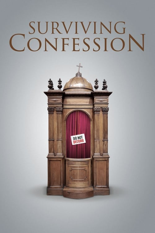 watch Surviving Confession full movie online stream free HD