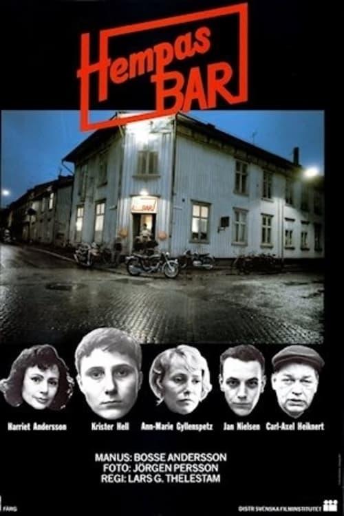 Hempas Bar