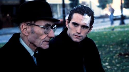 Drugstore Cowboy (1989) Watch Full Movie Streaming Online