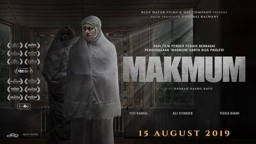 Makmum (2019) Watch Full Movie Streaming Online