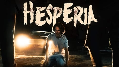 Hesperia (2019) Watch Full Movie Streaming Online