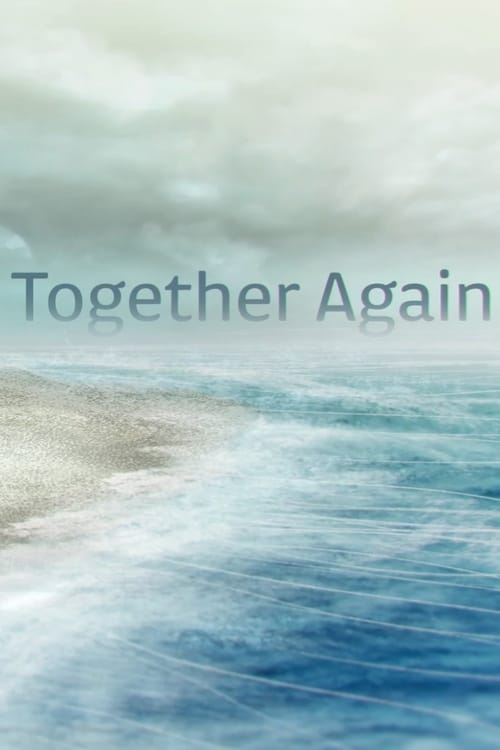 Together Again 2018