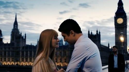 Free Stream Su ve Ateş (2013) Full Movie Online