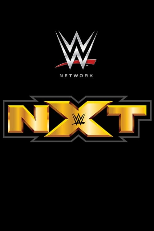 Watch WWE NXT Online