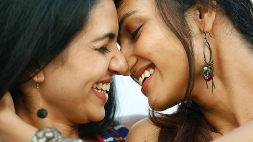 Satyavati (2016) Watch Full Movie Streaming Online