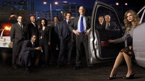 Assistir Divisão Criminal S07E21 – 7×21 – Legendado