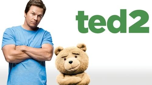 Ted 2 (2015) Regarder film gratuit en francais film complet streming gratuits full series