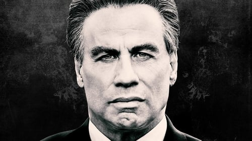 Gotti (2018) Watch Full Movie Streaming Online