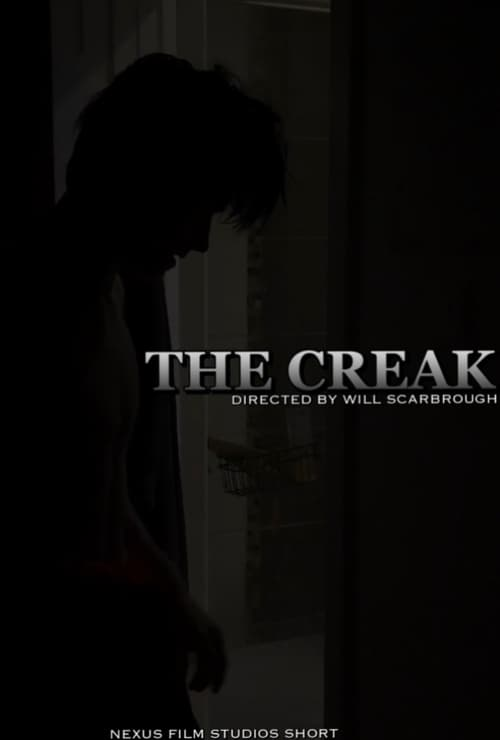 Watch The Creak Online