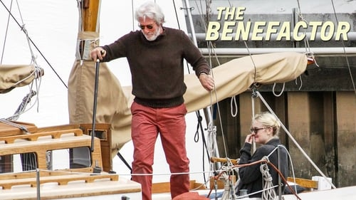 The Benefactor (2015) Watch Full Movie Streaming Online