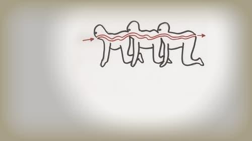 The Human Centipede (First Sequence) (2009) Regarder film gratuit en francais film complet The Human Centipede (First Sequence) streming gratuits full series vostfr