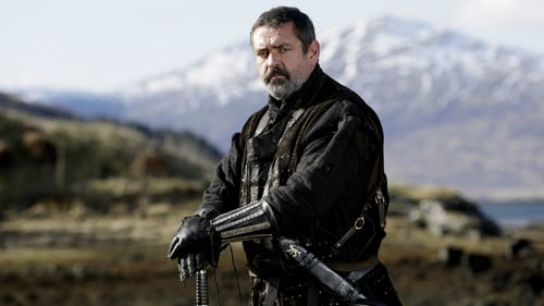 Robert the Bruce (2019) Watch Full Movie Streaming Online