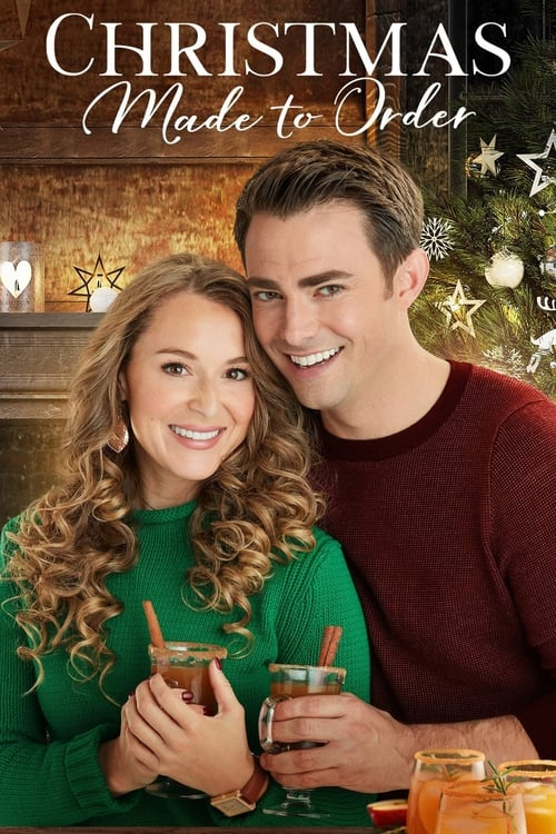 watch Christmas Made to Order full movie online stream free HD