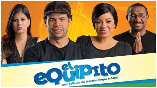 El Equipito, Capítulo 1: ¡Todo por una Herencia! (2019) Watch Full Movie Streaming Online