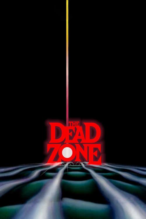 Mŕtva zóna