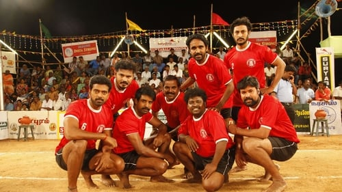 Vennila Kabaddi Kuzhu 2 (2019) Watch Full Movie Streaming Online
