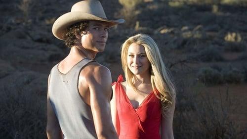 Broken Hill (2009) Película Completa en español Latino