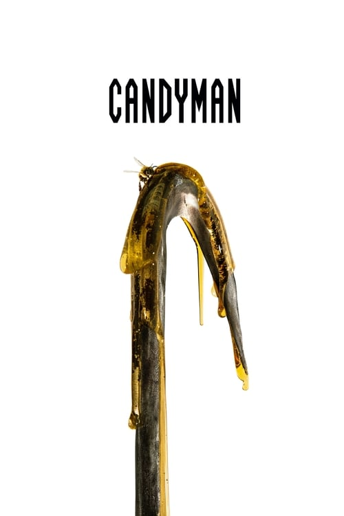 Watch Candyman Online