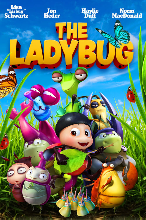 watch The Ladybug full movie online stream free HD