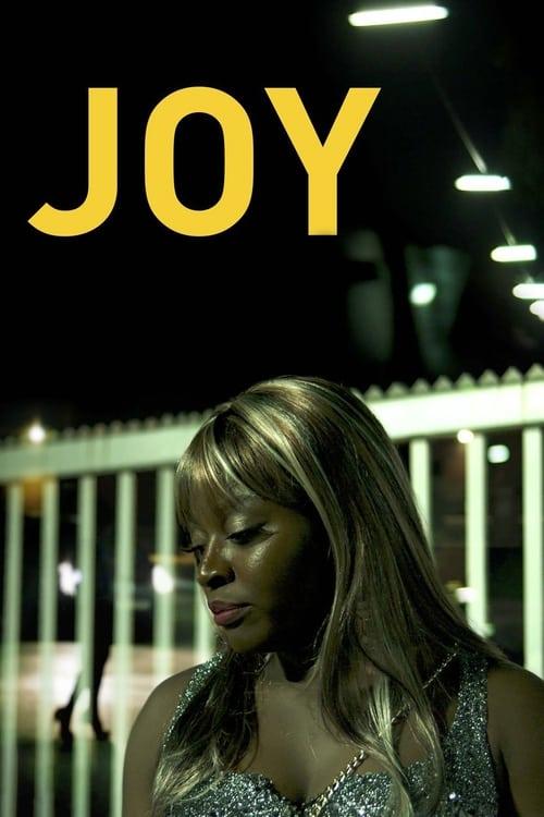 watch Joy full movie online stream free HD