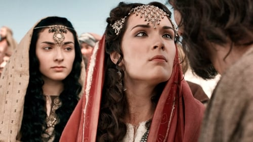 Варавва (2019) Watch Full Movie Streaming Online