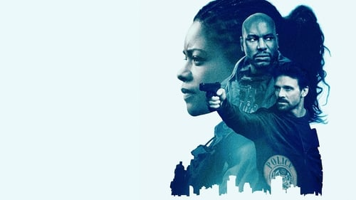 Black and Blue (2019) Watch Full Movie Streaming Online