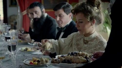 Regarder La princesa Paca (2017) : Film Streaming Vf en Français