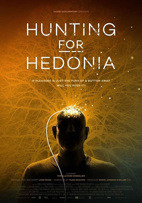watch Hunting for Hedonia full movie online stream free HD