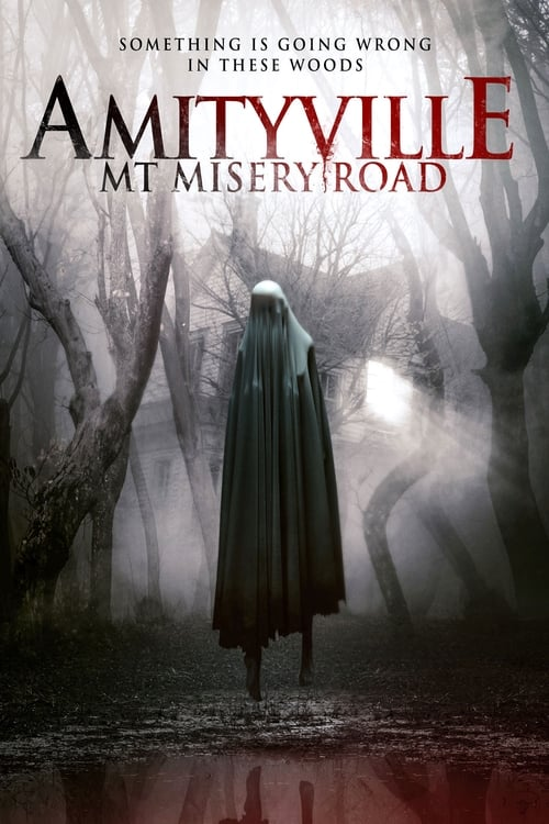 watch Amityville: Mt Misery Road full movie online stream free HD