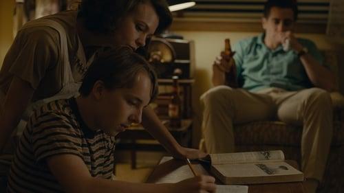Wildlife (2018) Watch Full Movie Streaming Online