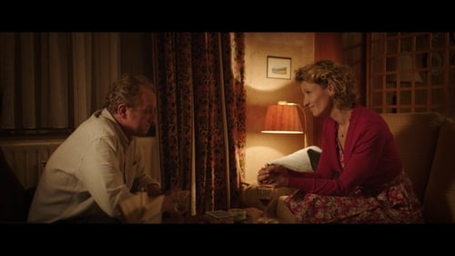 7 jours pas plus (2017) Watch Full Movie Streaming Online