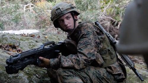 Battalion (2018) Watch Full Movie Streaming Online