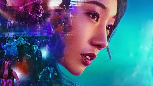Step Up : Year of the Dance (2019) Watch Full Movie Streaming Online