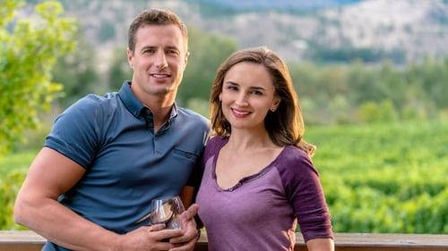 Autumn in the Vineyard (2016) Watch Full Movie Streaming Online