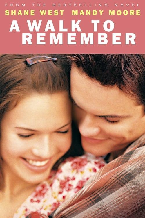 Uzaktaki Anılar