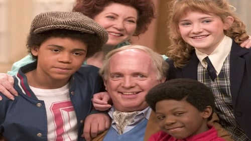 Film Complet - Behind the Camera: The Unauthorized Story of 'Diff'rent Strokes' (2006) en Ligne Gratuit HD 1080p