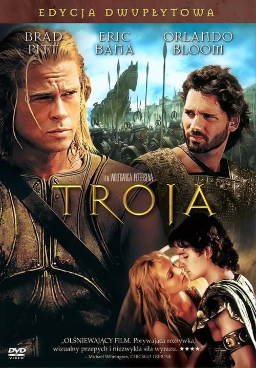 Troja-online-cda-lektor-pl