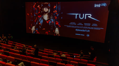 TUR (2019) Watch Full Movie Streaming Online