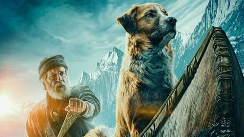 The Call of the Wild (2020) Assistir Cinema Online