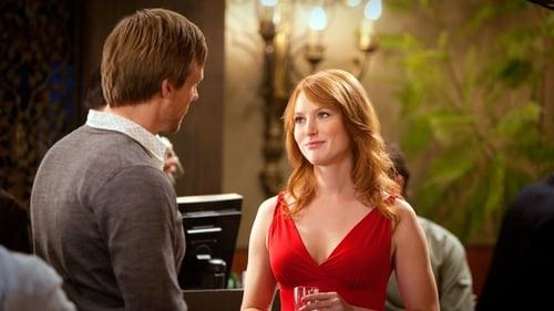 Mon ex-futur mari (2010) Watch Full Movie Streaming Online