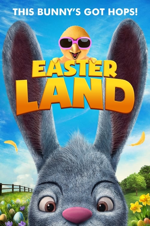 watch Easter Land full movie online stream free HD