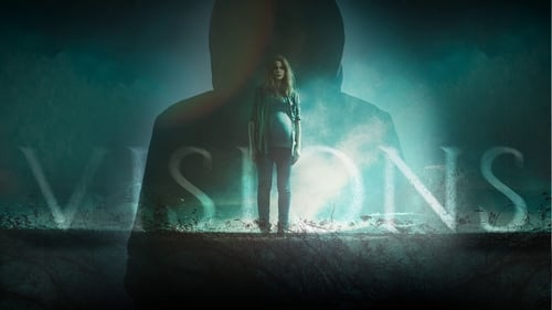 Visions (2015) Watch Full Movie Streaming Online