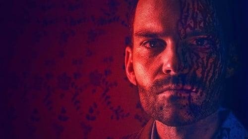 Bloodline (2019) Watch Full Movie Streaming Online