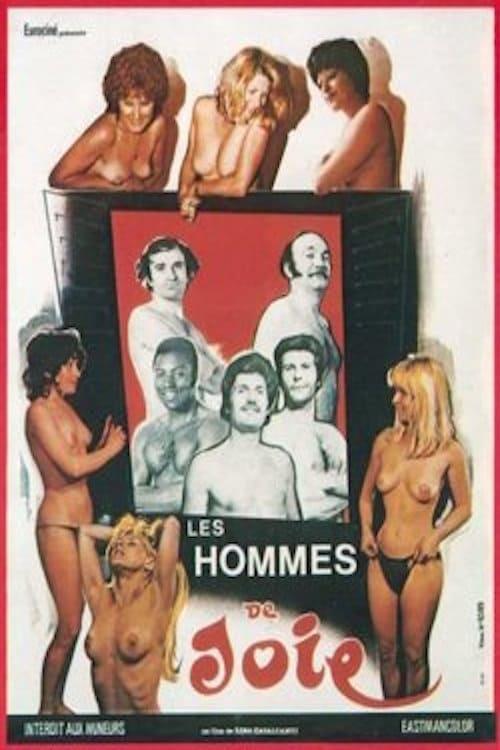 Ladies House of Pleasure 1976