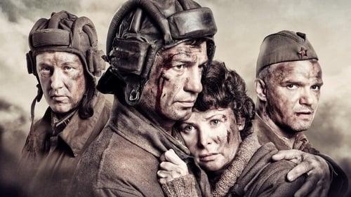 Tankers (2018) Watch Full Movie Streaming Online