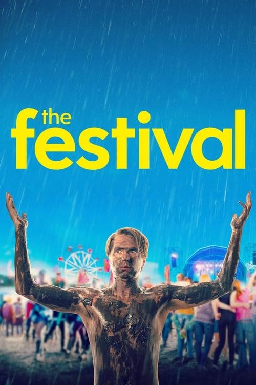 watch The Festival full movie online stream free HD