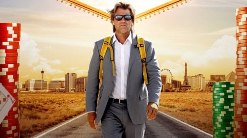 7 Days to Vegas (2019) Watch Full Movie Streaming Online